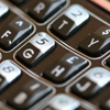 keys_small.jpg