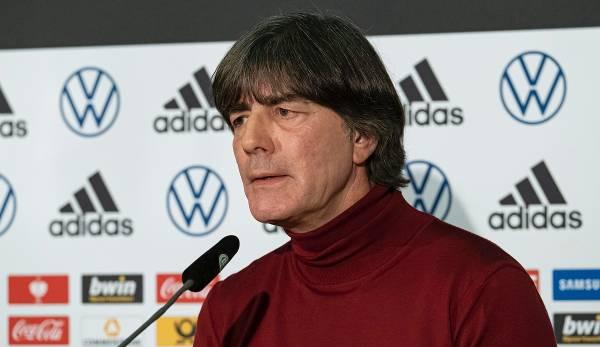https www spox com de sport fussball dfb team 2103 artikel joachim loew alter kariere verdienst gehalt als bundestrainer deutschland dfb team html