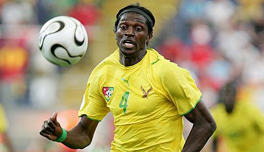 https://i1.wp.com/www.spox.com/de/sport/fussball/wm/wm2010/wm-qualifikation/Bilder/emmanuel-adebayor-togo-514.jpg