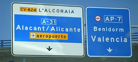alicante_2008