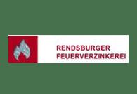 logo_feuerverzink