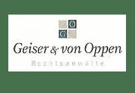 logo_geiser