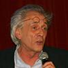 08/03/2015 - René Bastiaanse