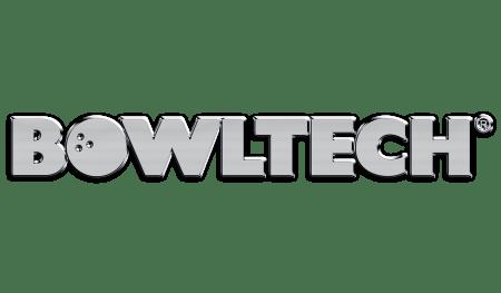 logo-bowltech