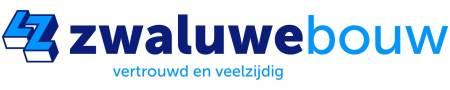 nieuw-logo-zwaluwe-payoff
