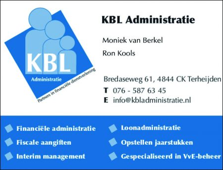 kbl_placemats-adv.indd