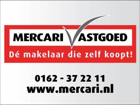 adv_mercari