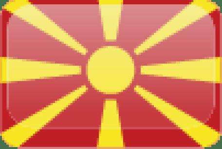 Mazedonisch lernen