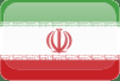 Persisch lernen