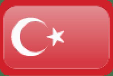 Türkisch lernen