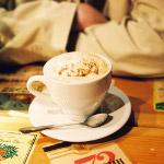 Englisch für Gastronomie und Tourismus