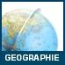 Polnisch-Natur und Geographie