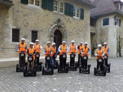 Segway-City-Tour-Winterthur