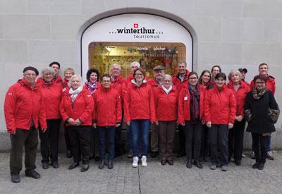 Stadtfue-Winterthur-Tourismus-2015