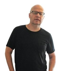 Portrait_Bruno_Hächler_farbig