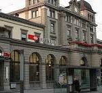 Winterthur Stadtleben