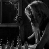 https://www.flickr.com/search/?user_id=24941291%40N03&view_all=1&text=chess