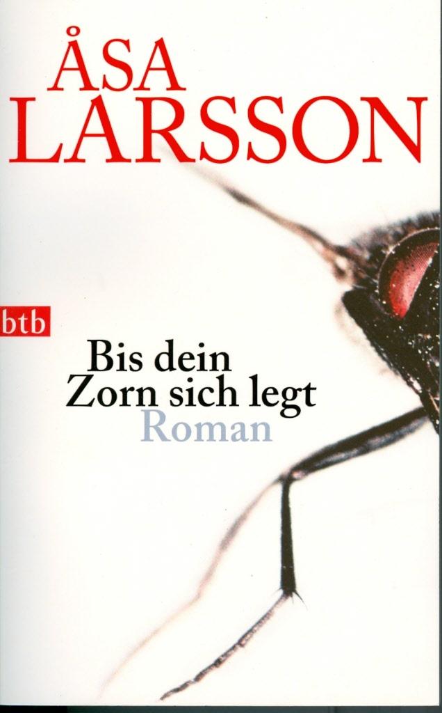 https://i1.wp.com/www.sprakbokhandeln.se/tyska7/contents/media/l_larssbis05.jpg