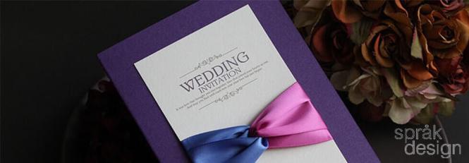 Stylish Wedding Invitation Creator Make Your Own Invitations Theladyball