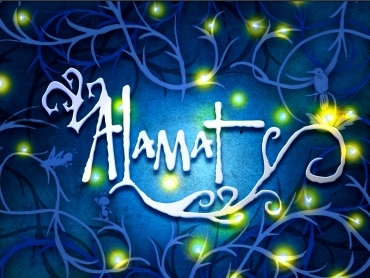 Alamat: GMA-7's first all in-house and locally-produced animation series