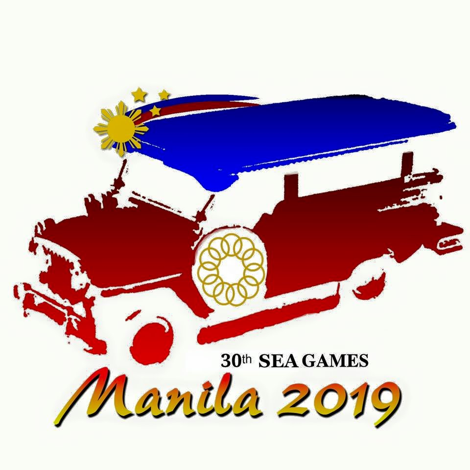 Philippines to host 2019 SEA Games
