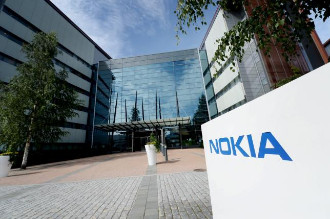 Nokia is coming back as mobile phone maker 2016