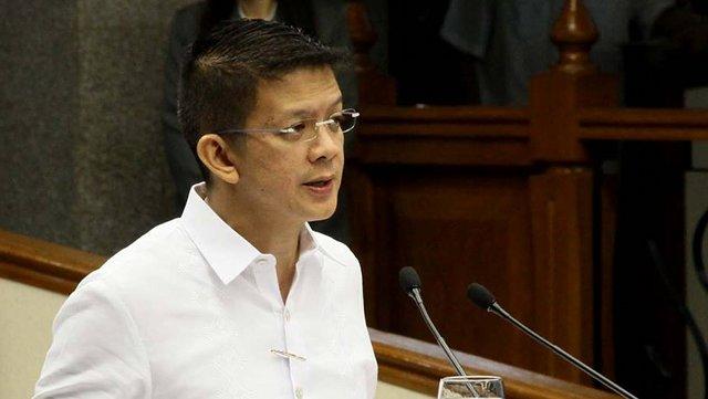 PHL Senator urges prioritization of proposed lower income tax bill