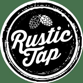 DESIGN_RUSTIC_TAP