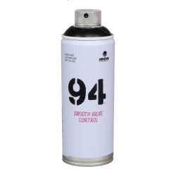 MTN 94™ 400ML Aerosol Spray Paint
