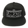 W'18: Trucker Hat