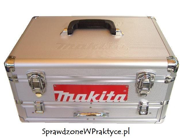 Makita-BHP453SHEX-2
