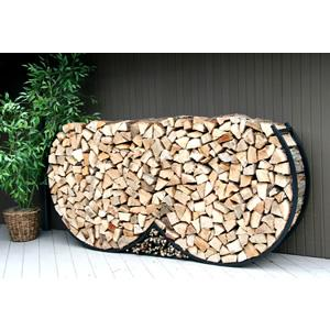 stojak-drewno-kominkowe-1