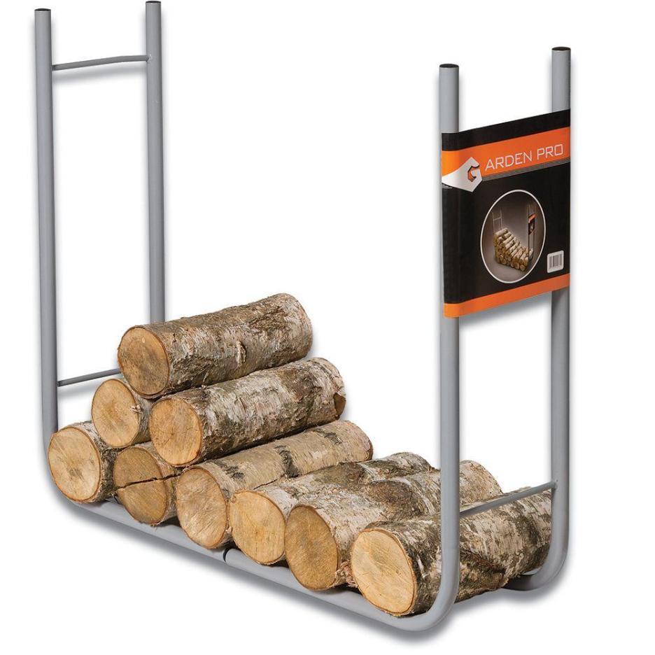 stojak-romanik-na-drewno