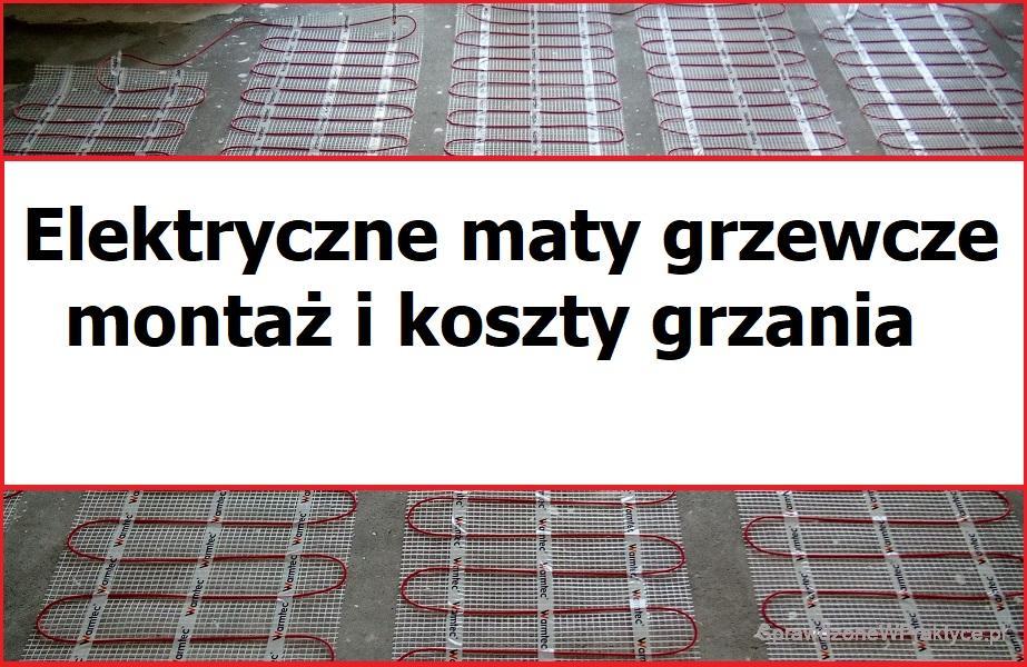 Montaż klimatyzacji w mieszkaniu na balkonie - klimatyzacja - :Aero7: - przeswitfilm.pl