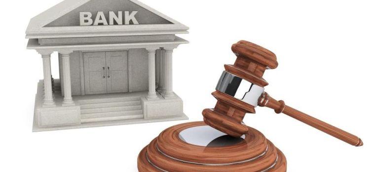 Kredyt we Frankach – jakie zarzuty podnieść w sprzeciwie (odpowiedzi) od nakazu zapłaty?