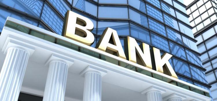 Pozwanie banku po spłacie kredytu