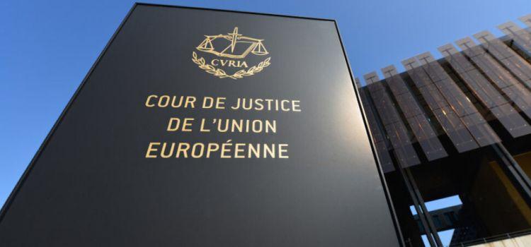 Sprawa C-260/18, Dziubak – jak wyrok TSUE wpłynie na sytuację frankowiczów w Polsce?