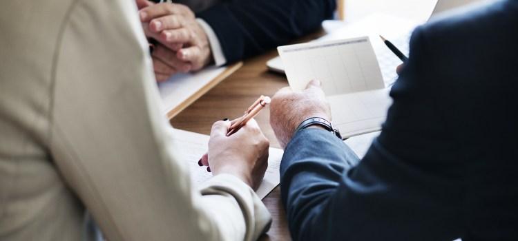 Jak wygląda rozliczenie z bankiem po stwierdzeniu nieważności umowy?