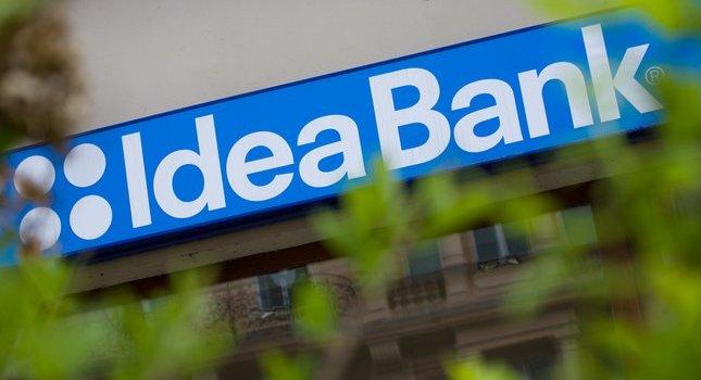 Obligacje Getback – pozwy złożone a komornicy zabezpieczają pieniądze na kontach Idea Bank dla naszych Klientów