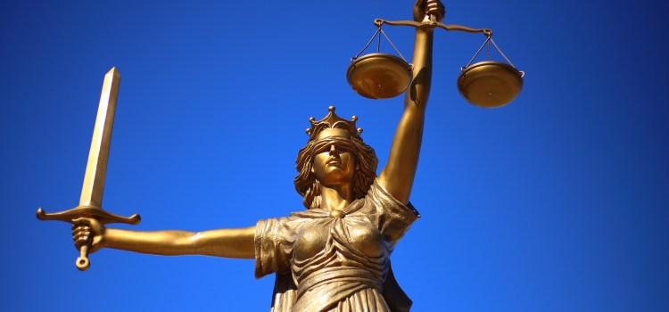 Kredyt we frankach – o co możemy walczyć w sądzie?