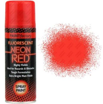 Rapide-Neon-Red-200ml