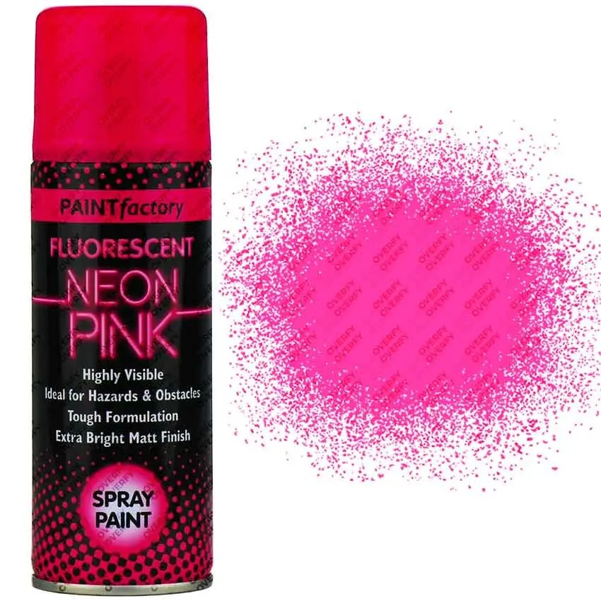 Rapide-Neon-Pink-200ml
