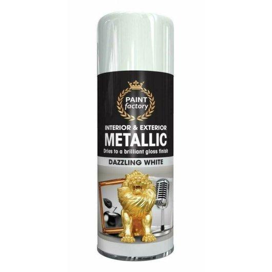 White-Metallic-Spray-Paint-200ml