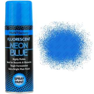 Rapide-Neon-Blue-200ml