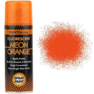 Rapide-Neon-Orange-200ml