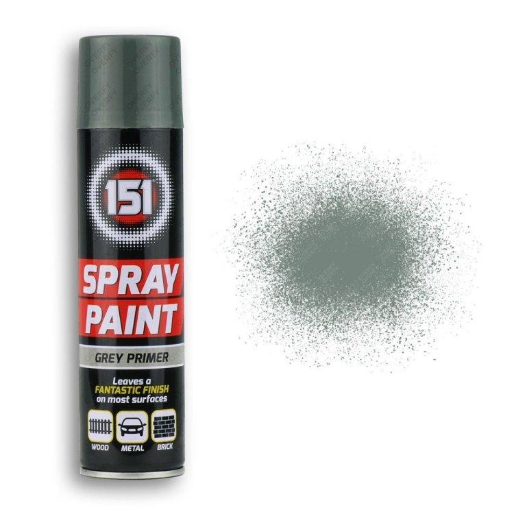 250ml-151-Grey-Primer-Spray-Paint