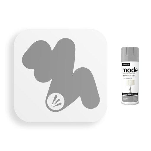 Rust-Oleum-Steel-Grey-Ultra-High-Gloss-Spray-Paint-400ml-Mode