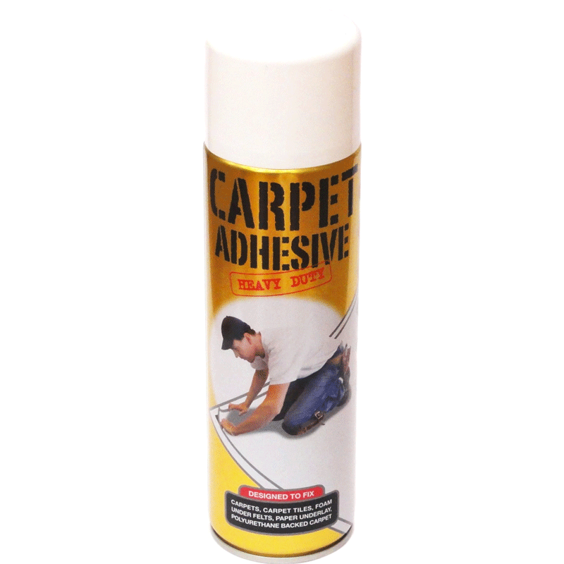 Carpet-Adhesive-Heavy-Duty