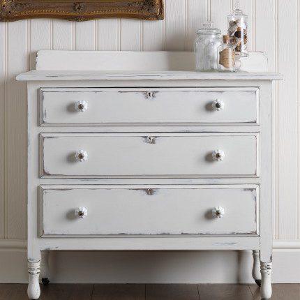 Sprayster-chalk-paint-antique-white1-430x510