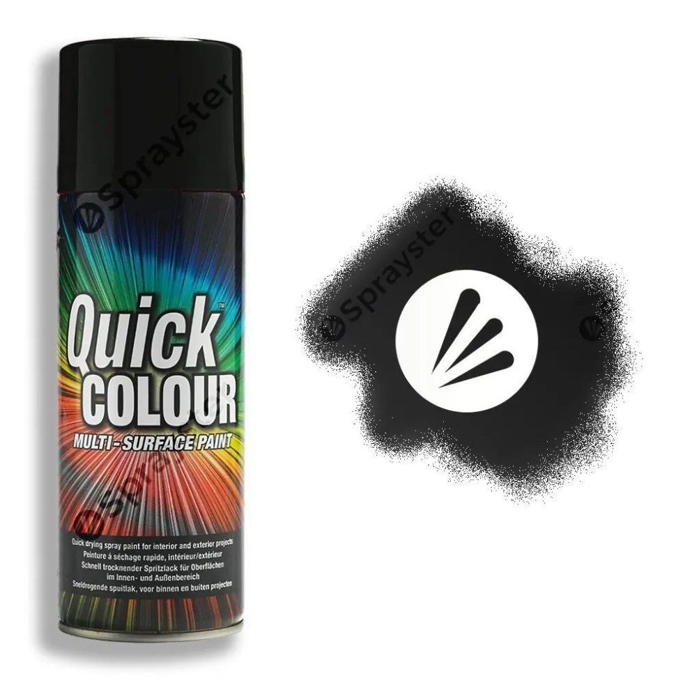 Rust-Oleum-Quick-Colour-Black-Gloss-Watermarked-Sprayster